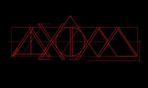 Radio Axiom